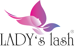 Lady's Lash - Academy Eyelash Extension